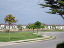 Bình Dương: Cần mua đất khu Mỹ Phước 3 giá cao chính chủ bán RSCL1139460