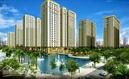 Tp. Hà Nội: Bán gấp suất ngoại giao chung cư HH1C Linh Đàm giá rẻ căn hộ 1008 RSCL1143402