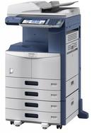 Tp. Hà Nội: E-studio 356/ 456, máy photocopy Toshiba khuyến mãi CL1616308P9