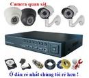 Tp. Hồ Chí Minh: Chuyên sửa chữa và lắp đặt camera quan sát giá rẻ tại Gò Vấp RSCL1679630