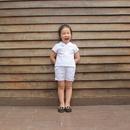 Tp. Hà Nội: TICYKIDS chuyên cung cấp sỉ buôn đồ bộ trẻ em Made in Vietnam CL1644514P9