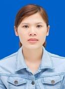 Tp. Hồ Chí Minh: Nhận làm báo cáo thuế về nhà làm 500k tháng CL1549547