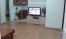 Tp. Hà Nội: Cho thuê căn hộ ở Cầu Giấy, tầng 7 diện tích 93 m2, sàn gỗ CL1625315P3