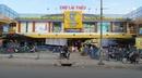Bình Dương: Sang Mặt Bằng kinh doanh MT đường Nguyễn văn Tiết TX Thuận An. CL1192999
