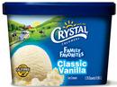 Tp. Hồ Chí Minh: Crystal Ice Cream cao cấp nhập từ USA CL1676260