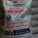Tp. Hồ Chí Minh: bột giặt xá đức giang bao 20 kg CL1455996