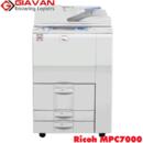 Tp. Hồ Chí Minh: cho thuê máy photocopy Ricoh MP 7000 chất lượng ở tp hcm RSCL1663811