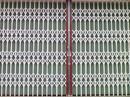 Tp. Hà Nội: Báo giá lắp đặt cửa cuốn| cửa xếp các loại CL1322341
