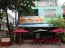 Tp. Hồ Chí Minh: Cafe - Cơm Trưa Văn Phòng Quận Tân Phú RSCL1068952