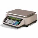 Tp. Hà Nội: Cân đếm điện tử DMC-782 Digi 3kg đến 30kg bảo hành 1 năm CL1695982P7