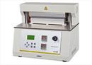Tp. Hồ Chí Minh: Máy kiểm tra dán nóng bao bì HST – H3 Heat seal Tester CL1625307P7