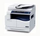 Tp. Hà Nội: Máy Photocopy Fuji Xerox S2220 CPS, Xerox S2220 CPS, S2220 CPS CL1616308P9