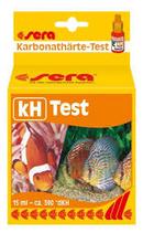 Tp. Hồ Chí Minh: Test kiểm tra kiềm (KH) Sera – Germany CL1625307P7