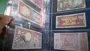 Tp. Hồ Chí Minh: Bộ tiền 50 nước CL1650202P5
