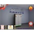 Tp. Hà Nội: Tám Model máy sấy bát không thể thiếu trong căn bếp công nghiệp, 270 Khâm Thiên CL1667355