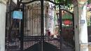 Tp. Hà Nội: Cho thuê nhà tại Hoa Bằng, Cầu Giấy CL1386495