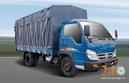 Tp. Hồ Chí Minh: Dịch Vụ Vận Tải Quận Bình Thạnh CL1660999P6