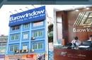 Tp. Hồ Chí Minh: Thiết kế văn phòng miễn phí tại tphcm CL1514915
