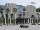 Tp. Hà Nội: Trung tâm hút bể phốt, bùn tại Ba Đình giá rẻ không ngờ CL1514915
