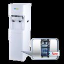 Tp. Hà Nội: Cây nước nóng lạnh Karofi HC300 CL1514260P10