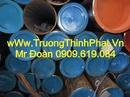 Tp. Hồ Chí Minh: Bán thép ống đúc ,ống hàn , ống mạ kẽm loại từ phi 21 đến phi 610, ống hàn xoán CL1514915