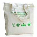 Tp. Hà Nội: xưởng sản xuất các loại túi, ba lô, cặp học sinh, ca táp, ... CL1655817P9