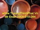 Tp. Hồ Chí Minh: 273/ thép ống đúc phi 273, phi 325, phi 355, phi 114. 3, phi 168, phi 219, phi 14 CL1514915