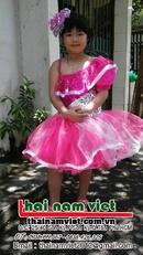 Tp. Hồ Chí Minh: Chuyên cho thuê và may bán trang phục váy múa trẻ em giá cực mềm tại tp. HCM CL1666607P10