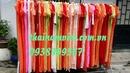 Tp. Hồ Chí Minh: Chuyên cho thuê và may bán trang phục áo dài giá mềm tại tân phú CL1598277