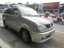 Tp. Hà Nội: bán xe Mitsubishi Jolie 2k5, số sàn RSCL1117409