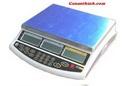 Tp. Hà Nội: Cân đếm 3kg đến 30kg Cân đếm điện tử BC Ohaus USA CL1695982P7