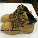 Tp. Hà Nội: Giày bảo hộ jogger cao cấp an toàn tiêu chuẩn quốc tế RSCL1240258