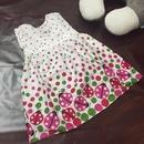 Tp. Hà Nội: Bán buôn quần áo trẻ em ngay tại xưởng CL1666607P10