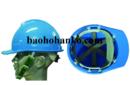 Tp. Hà Nội: Mua đồ bảo hộ lao động - sự lựa chọn đúng đắn của doanh nghiệp RSCL1109979