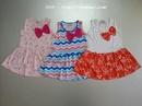 Tp. Hồ Chí Minh: Thanh lý nhiều lô quần áo trẻ em xuất khẩu Gee Jay, Place, Gap, Carter's, Zara CL1666607P10