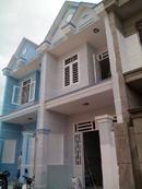Tp. Hồ Chí Minh: Nhà đẹp đường Phan Anh, Bình Tân, DT 4X15, 1 tấm, giá 1. 7 tỷ. RSCL1077386