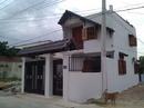 Tp. Hồ Chí Minh: Nhà Phan Anh, Bình Tân, DT 4X15, 1 tấm, giá 1. 7 tỷ. Lh Chị Diễm 0935 037 646. RSCL1077386