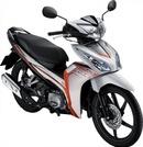 Tp. Hồ Chí Minh: mua xe số, xe tay ga, xe mô tô, xe tay côn giá cao CL1598496