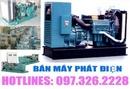 Tp. Hà Nội: Máy phát điện Cummins 3 pha nhập khẩu chính hãng 75Kw CL1516502