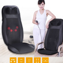 Tp. Hà Nội: Máy mát xa toàn thân, máy rung lắc giảm béo siêu tốc Nhật Bản, đệm massage Nhật CL1679244P5