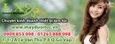 Tp. Hồ Chí Minh: Dầu Gội Kella Phục Hồi Tóc Hư Tổn Và Giữ Màu Tóc Nhuộm RSCL1650835