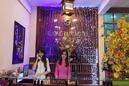 Tp. Hồ Chí Minh: Cho thuê tháng phòng cao cấp giá từ 9 triệu quận 10 CL1693181P10