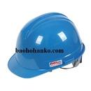 Tp. Hà Nội: Đồ bảo hộ lao động HanKo góp phần bảo vệ sức khỏe người lao động RSCL1119989