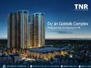 Hà Tây: GOLDSILK COMPLEX đẳng cấp cuộc sống mới, ưu đãi 0% lãi suất CL1516690