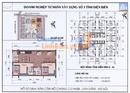 Tp. Hà Nội: Độc quyền phân phối Căn Hộ 1004 HH2B chung cư HH2B Linh Đàm 0979454784 CL1516690