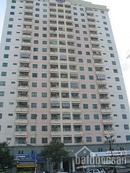 Tp. Hà Nội: Chính chủ bán chung cư 18T1 Trung Hòa Nhân Chính. CL1516690
