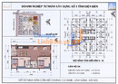 Tp. Hà Nội: Bán gấp căn 1404,1504, 1604 chung cư HH2B Linh Đàm CL1516814