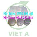 Bà Rịa-Vũng Tàu: túi lọc dung dịch, túi lọc nước xi mạ, túi lọc nhúng xi mạ CL1516502