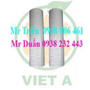 Bà Rịa-Vũng Tàu: lõi lọc nước xi mạ, lõi lọc bể nhúng xi mạ, lõi lọc bể nhúng CL1516502