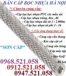 Tp. Hà Nội: Dây cáp thép bọc nhựa hà nội bán 0968. 521. 058 khoá xe bằng dây cáp Ok CL1516502